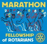Marathon Fellowship of Rotarians